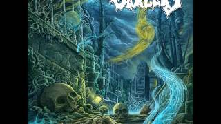 Sorcery - Holy Ground