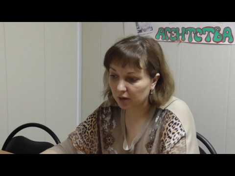 Таймс – Инвестиционно-строительная компания в Санкт-Петербурге