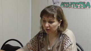 Материнский капитал, Новостройки Нижнего Новгорода, Куплю квартиру в Нижнем Новгороде,