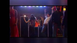 tvf tripling s01e02 ab kidhar party song