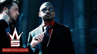 """BandGang Javar """"How Can I Stop Pt. 2"""" Feat. Brielle Lesley (WSHH Exclusive - Official Music Video)"""