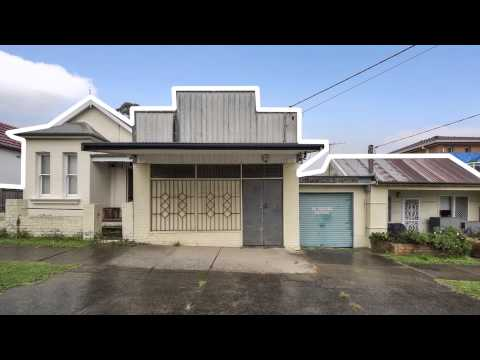 NOW SELLING | 15-19 Barden Street, Arncliffe | Luke Barbuto - Payne Pacific Estate Agents