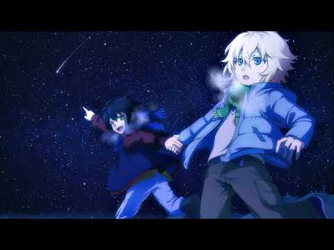 Emotional Anime Ost -