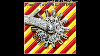 Juice Newton & Silver Spur - Slip Away YouTube Videos