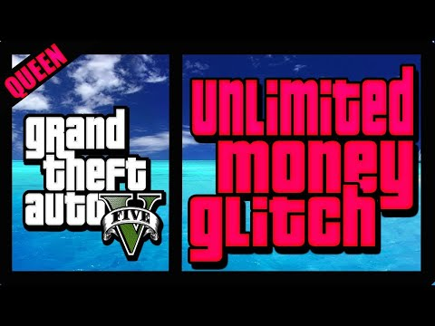 gta v money making websites king card six figures must see - Card Making Websites