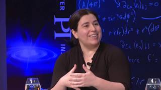 Expanding Horizons: A Panel Discussion on the EHT's Black Hole Discoveries