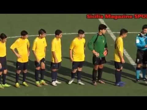 Giovani Leoni vs Team Sport