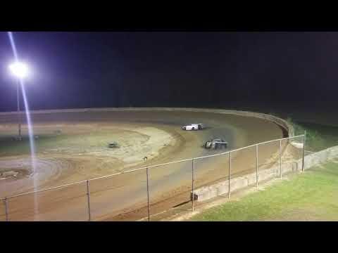 Baton Rouge Raceway 4/20/19(14)