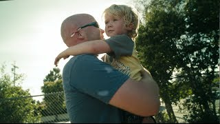 Calls For Dad #RealDadMoments | Dove Men+Care