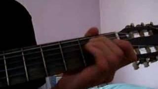 sevdan bir ateş intro dss gitar murat çelik