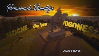 Semana de Lavalleja (Oficial- Promo 2015)