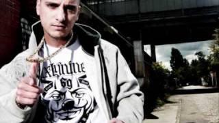 Alpa Gun Feat Snaga & Godsilla   Gift Und Galle 2010