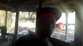 R.I.P MY LIL BIG BRUH BLINK an FREE MY NIGGA TWISTa.k.a SUNNY D
