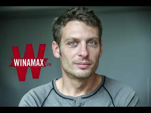 Vidéo Voix off du bilboard TV Winamax
