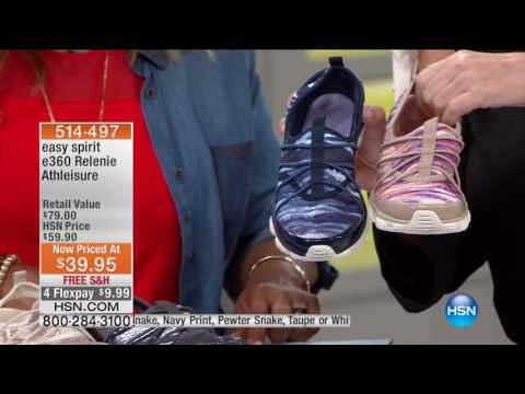 Thumbnail: HSN | Denim Fashions & Sneaker Guide 05.25.2017 - 03 PM