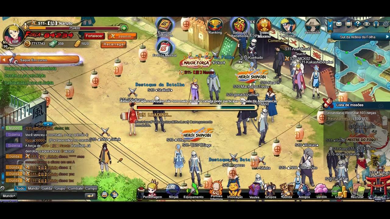 Naruto Shippuden Episode 359 Summary