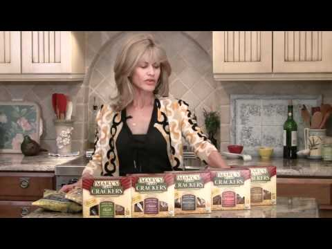 gluten-free-food-review---mary's-gone-crackers