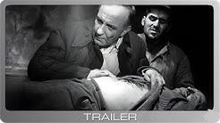 Der Arzt von Stalingrad ≣ 1958 ≣ Trailer