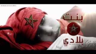 cheb azzedine l3issawi -----wa haiya lmossiba------
