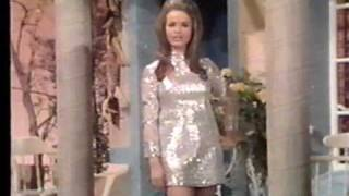 Jeannie C. Riley / The Girl Most Likely