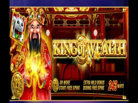 free casino slots offline