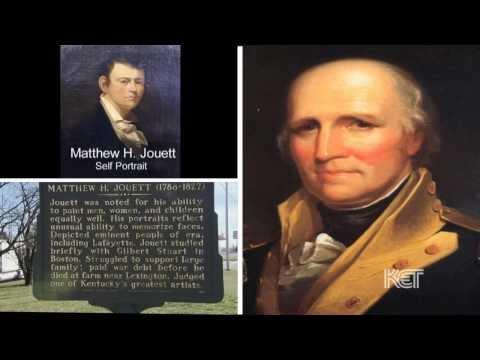 Jack & Matthew Jouett | Kentucky Life | KET