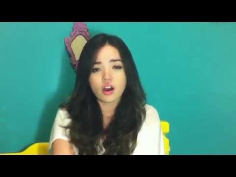 Marina - Recaídas / All Of Me