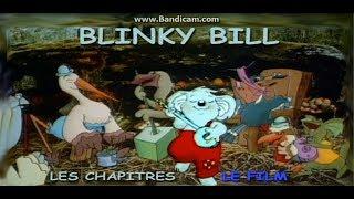 Blinky Bill Le Koala Malicieux  (1992) streaming