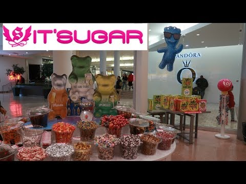 it's-sugar**-giant-candy-store!!!-come-with-me