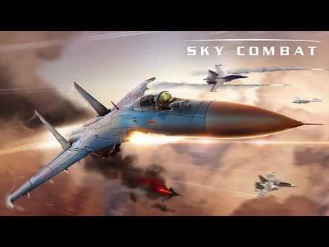 Sky Combat: war For Pc - Download For Windows 7,10 and Mac