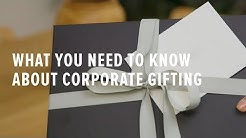 Why Corporate Gifting is Important for your Brand