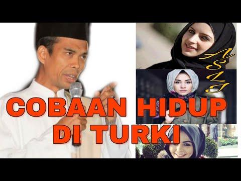uas-lc.ma-tantangan-banyak-wanita-cantik-di-turki-terbaru-tabligh-akbar-luar-negri-turki