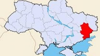 США 4259: А живу я в Донецкой области недалеко от границы где идут боевые действия