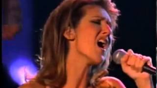 To Love You More by Celine Dion (featuring Taro Hakase) Live