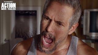 SHINER (2018) Trailer - MMA Action Movie