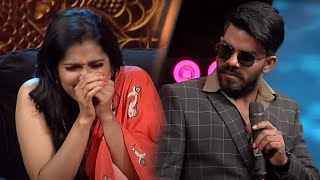 All in One Super Entertainer Promo | 27th October 2020 | Dhee Champions,Jabardasth,Extra Jabardasth
