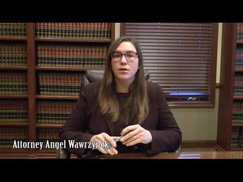 Understanding Illinois Estate Tax