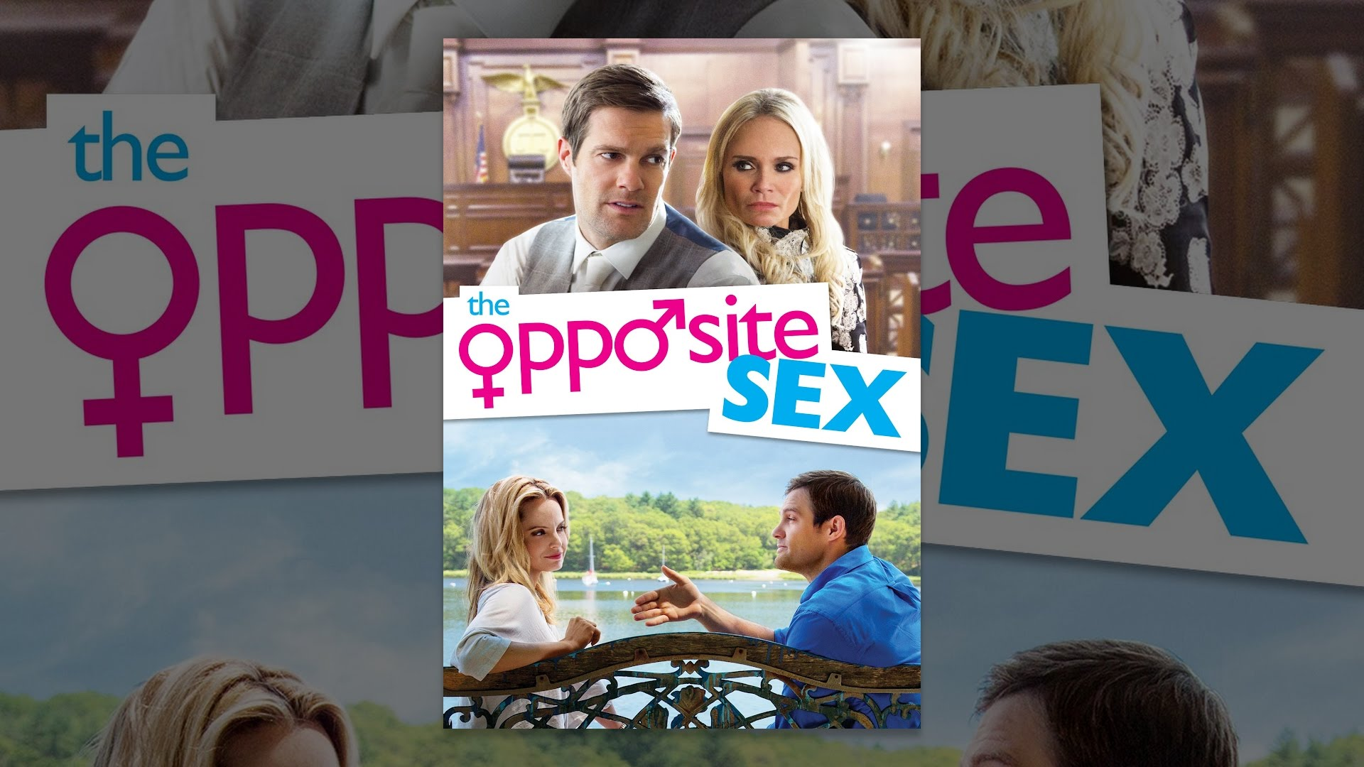 Download The Opposite Sex