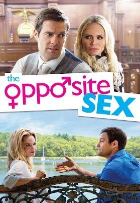 фильм закон секса