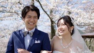 DJI JAPAN crewによる最新短編青春映画「サクラとミソラ」 アニメーター...