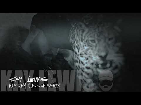 kay-lewis-beats-feat.-nipsey-hussle-///-status-symbol-(-not-official-remix-)-(-instrumental-/-beat-)