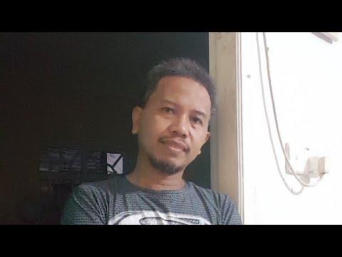 Terapi Air di Club Terapi JAVASPORTIES Bandung yang bersertifikat international aman cepat dan terpercaya.  daftar di Website ....