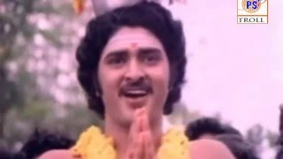 Enga Ooru Mariyamma-எங்க ஊருமாரியம்மா-Sudhakar,Raadhika Amman Super Hit Song
