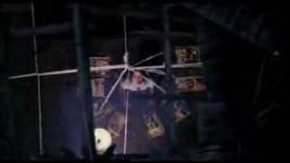 Art of the Devil 2 (Trailer)