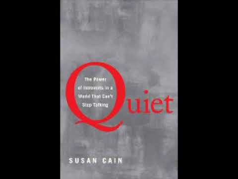 quiet:-the-power-of-introverts-in-a-world-that-can't-stop-talking-by-susan-cain-audiobook-in-english