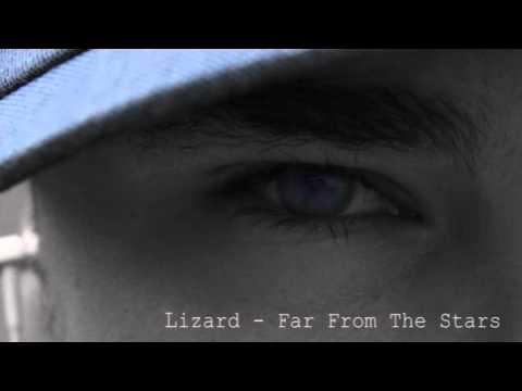 Lizard - Far From The Stars