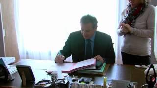 Départementales : duel de maires sur le canton de Montigny-le-Bretonneux