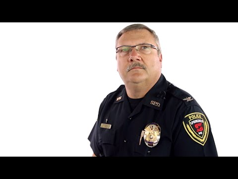 Missouri's New Gun Law: Workplace Considerations