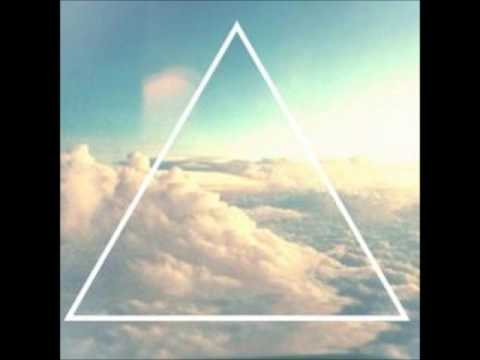 IDGAF Feat. Buried Alive - Sammy B