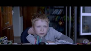 Loveless Trailer 2018 ► Sony Pictures Classics Foreign Film HD